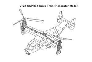 Osprey_helico_mode