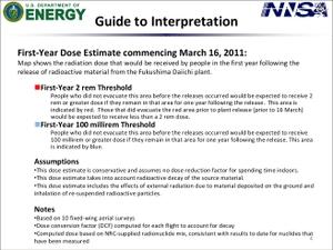 Guid_to_interpretation_mar_16_2011