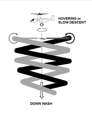 1_hovering__2