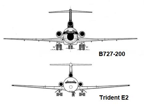 B727vstrident_e2