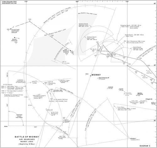 S_bates_diagram_c_bw